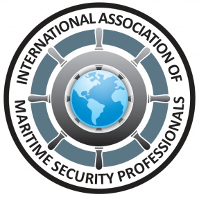 International Association of Maritime Security Professionals